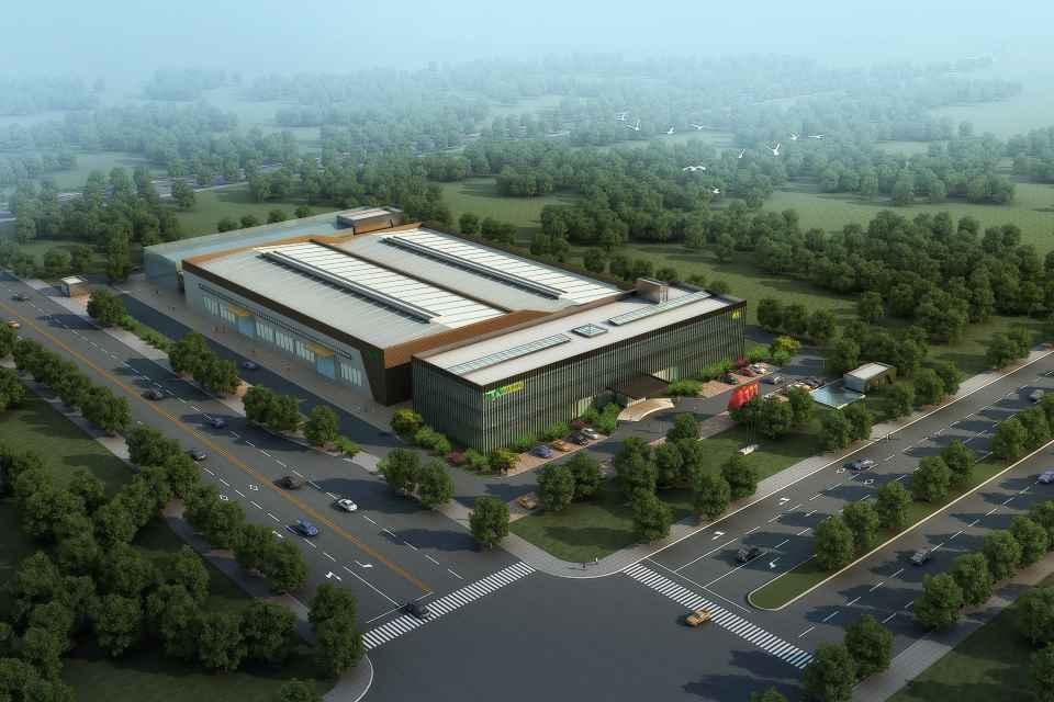 factory-building-002-3d-model-max.jpg